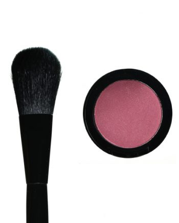 blush-plus-brush-kit
