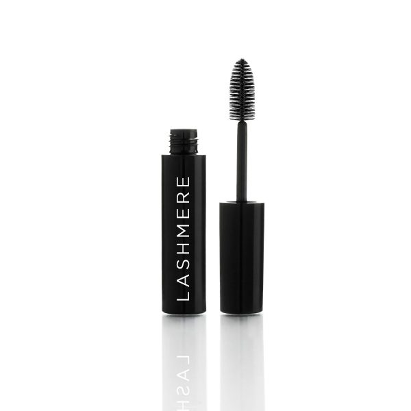 lashmere-mascara-new